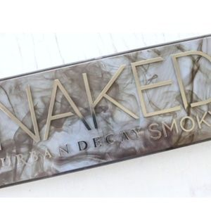 Naked Eyeshadow Palette - Eye Shadow Palette